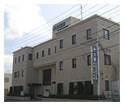 大倉耳鼻咽喉科医院