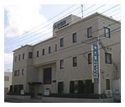 大倉産婦人科医院